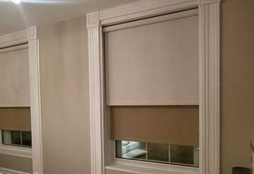 Cheap Blackout Blinds | Sunnyvale Blinds & Shade