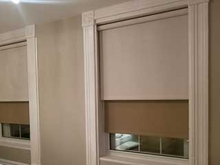 Affordable Blackout Blinds | Sunnyvale CA