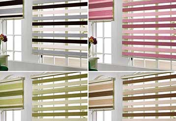 Cheap Faux Wood Blinds | Sunnyvale Blinds & Shade