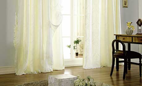 Sunnyvale Blinds & Shade | Call Now