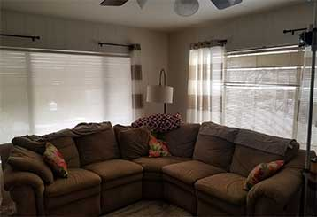 Cheap Venetian Blinds | Sunnyvale Blinds & Shade